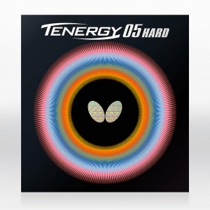 TENERGY 05 HARD (06030)